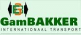 Gam Bakker Internationaal Transport