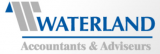 Waterland Accountants en Adviseurs