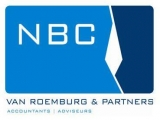 NBC Van Roemburg & Partners